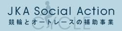 JKA Social Action